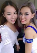 Blogger cantik_6