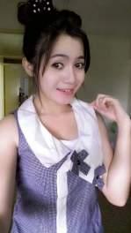 fb_img_1455274689374.jpg