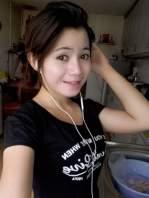 fb_img_1455274706683.jpg
