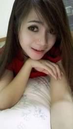 fb_img_1455274734439.jpg