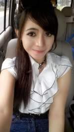 fb_img_1455274753691.jpg